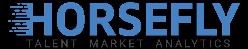 horsefly-logo